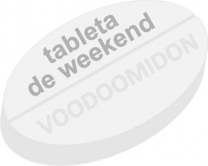 tableta-de-wknd-1