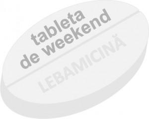 tableta-de-wknd-leba