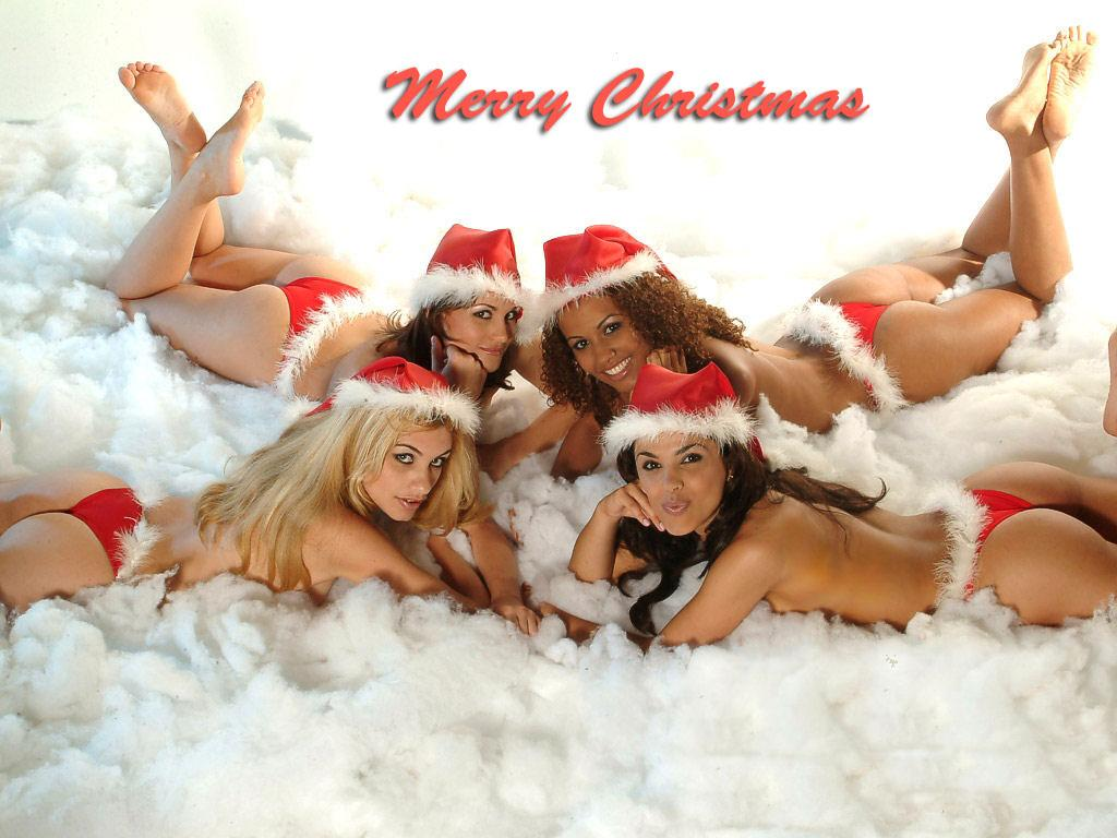 christmas-babes-1